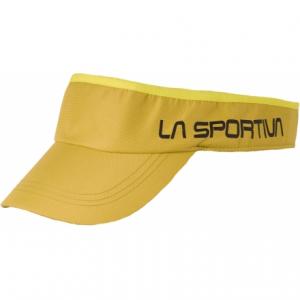 La Sportiva Advisor