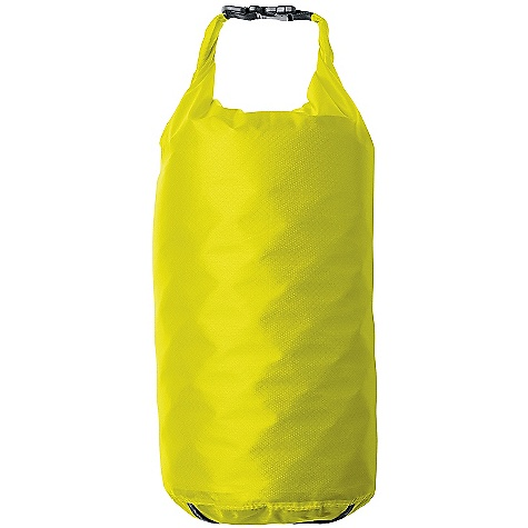photo: Therm-a-Rest SimplyDry Sack dry bag