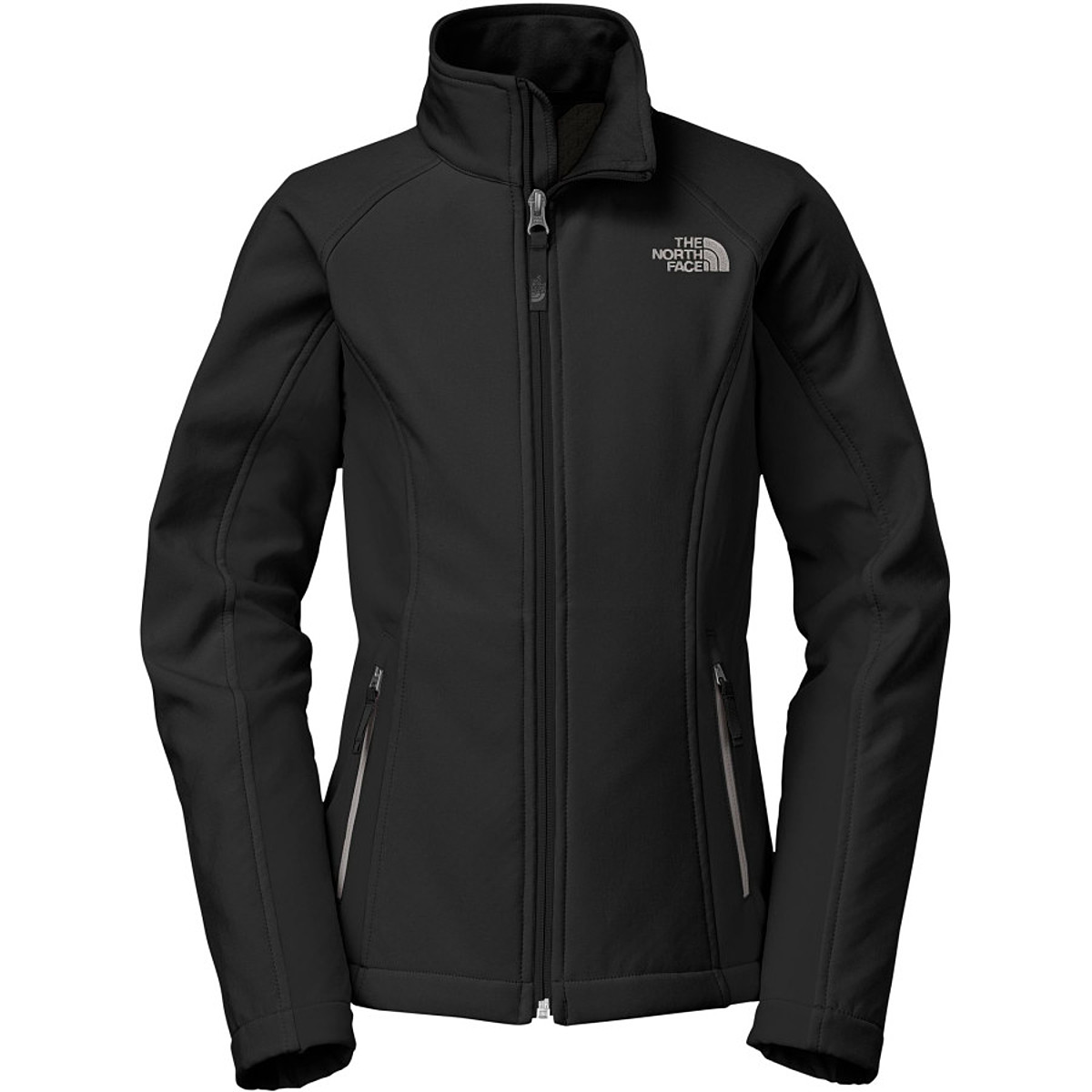 The North Face Shellrock Jacket