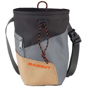 Mammut Rough Rider Chalk Bag