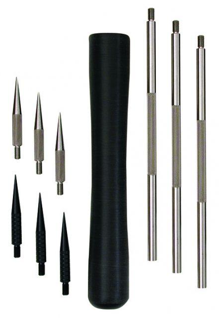 Gerber Basic Mine Probe Kit