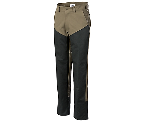 photo: Columbia Briarshun Pant waterproof pant