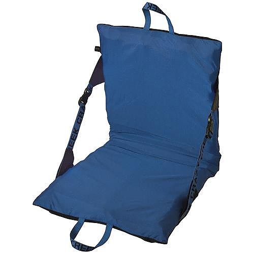 Crazy Creek Air Chair Compact
