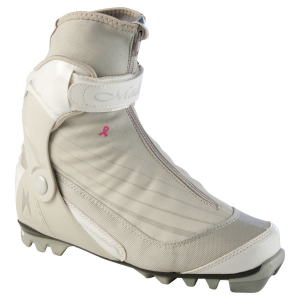 photo: Madshus Metis RPU Classic Boot nordic touring boot