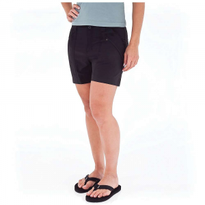 Royal Robbins Backcountry Short