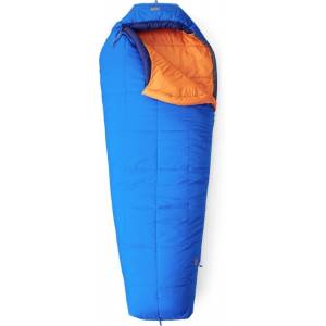 REI Trail Pod Sleeping 29 Bag