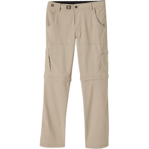 prAna Stretch Zion Convertible