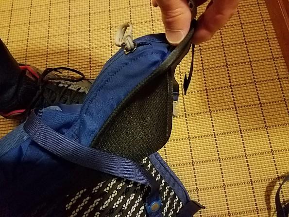 hip-belt-and-pocket.jpg
