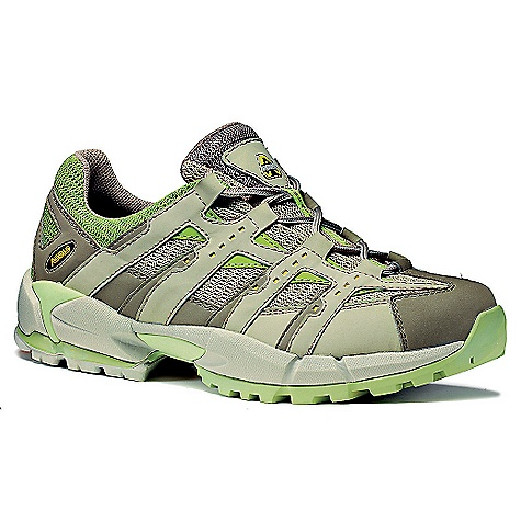 Asolo Apex Trail Runners