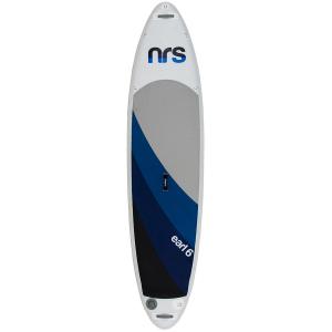 NRS Earl 6