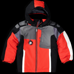 Obermeyer Blaster Jacket