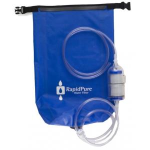 SteriPEN RapidPURE 4L Water Vessel