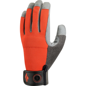 photo: Black Diamond Crag Glove climbing glove