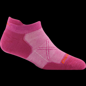 photo: Darn Tough Vertex Tab No Show Ultra-Light running sock