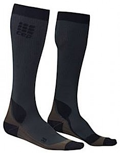 CEP Trekking 02 Compression Sock