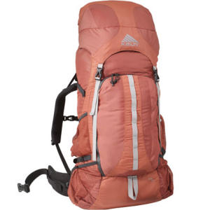 photo: Kelty Soar 5200 expedition pack (70l+)