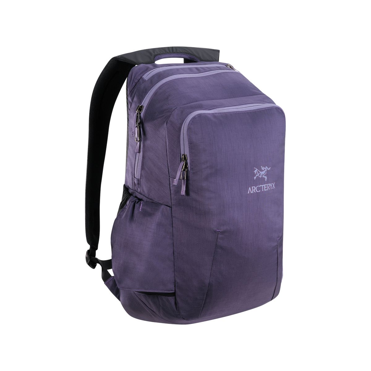 photo: Arc'teryx Pender daypack (under 2,000 cu in)