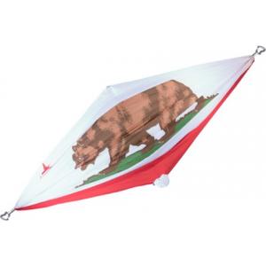 Kammok Flag Hammock