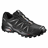 photo: Salomon Men's Speedcross 4