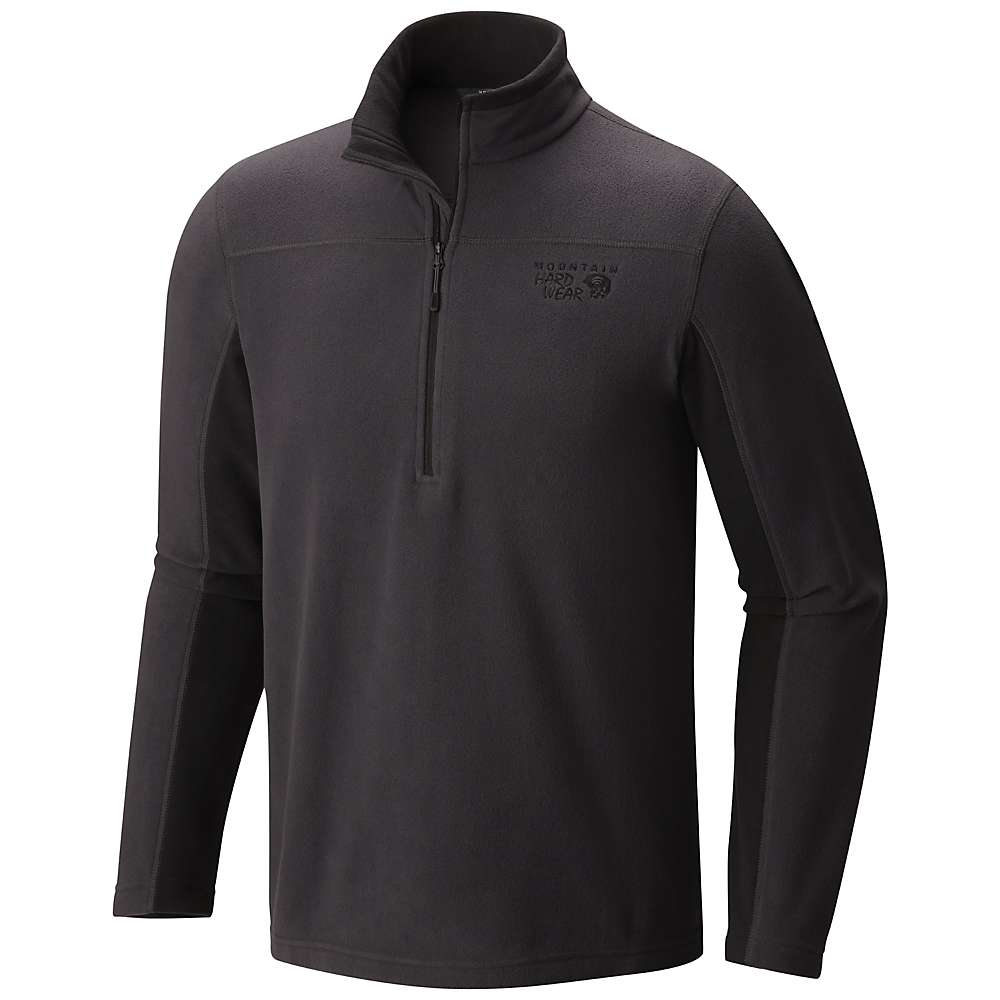Mountain Hardwear Microchill 2.0 Zip T