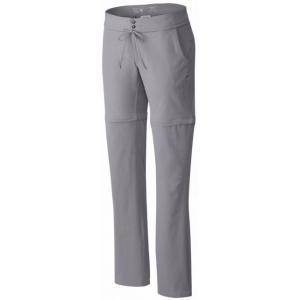 Mountain Hardwear Yuma Convertible Pant