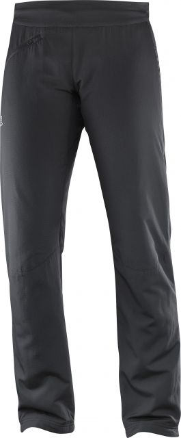 Salomon Escape Pants