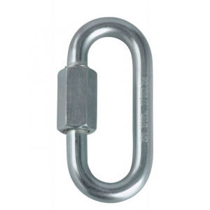 Mammut Maillon Screw Gate Poli