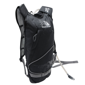 photo: Karrimor Refuel 2+2 hydration pack