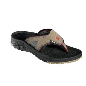 photo: Teva Elixer 2 flip-flop