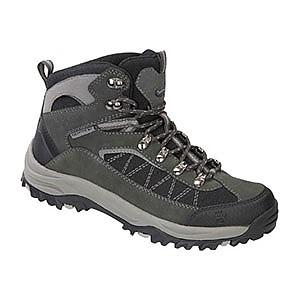 photo: Bearpaw Superior hiking boot