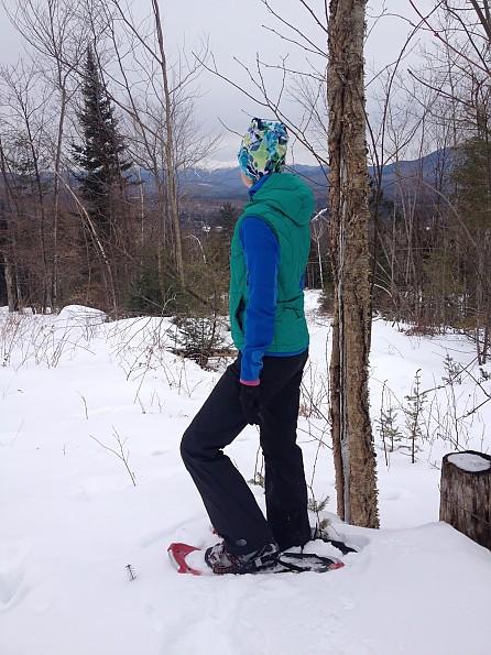 snowshoe5.jpg