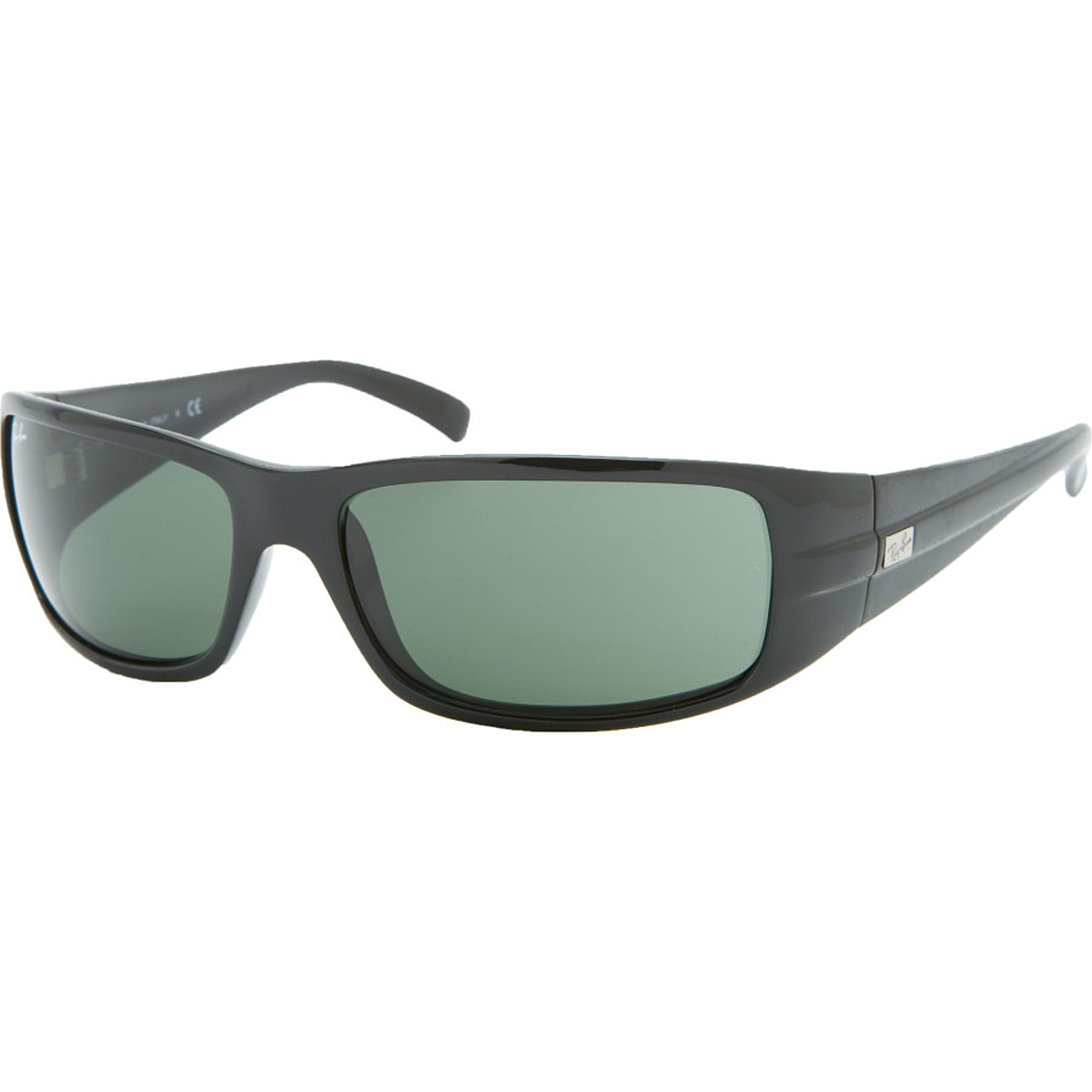 photo: Ray-Ban RB4057 sport sunglass