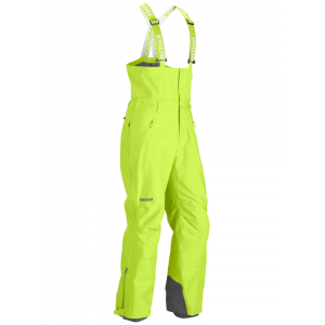 photo: Marmot Flight Pant waterproof pant