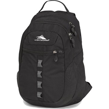 photo: High Sierra Opie Daypack daypack (under 2,000 cu in)