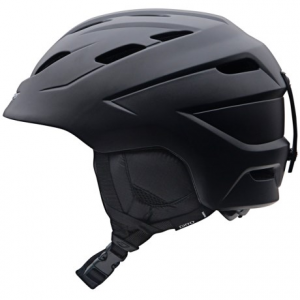 photo: Giro Nine.10 snowsport helmet