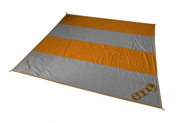 Eagles Nest Outfitters Ignitor Reviews Trailspace Com