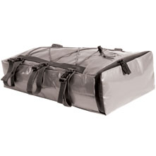photo: Seattle Sports Kayak Catch Cooler Bag waterproof storage bag