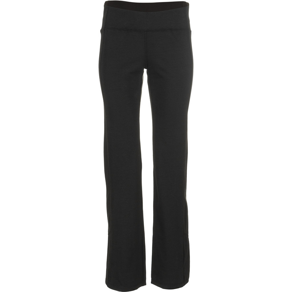 Ibex Synergy Fit Pant