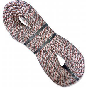photo: Maxim Equinox 9.9mm dynamic rope