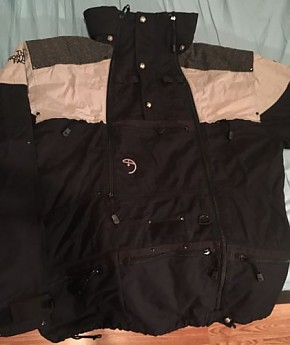 the-north-face-steep-tech-jacket-vintage