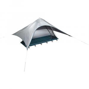 Therm-a-Rest LuxuryLite Cot Sun Shield