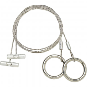 MSR ToughStake Replacement Cables