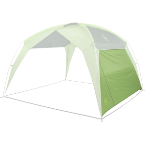 Big Agnes Three Forks Shelter Accessory Wall