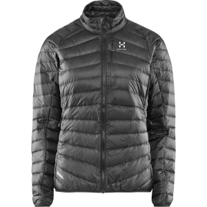 Haglofs Essens III Jacket
