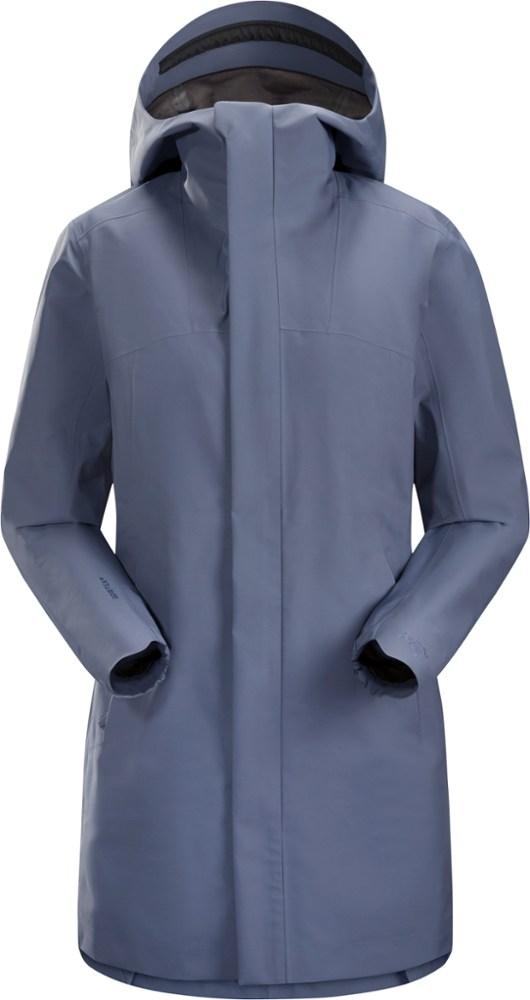 Arc'teryx Codetta Coat