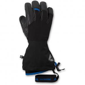 Eddie Bauer First Ascent Heli Guide Glove