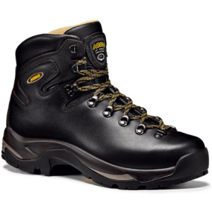 photo: Asolo Women's TPS 535 V backpacking boot