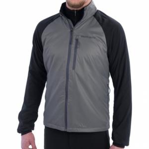 Brooks-Range Ultimate Brisa Jacket