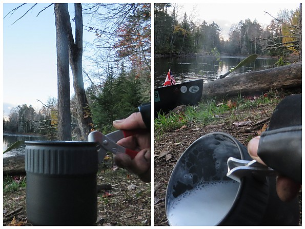 MSR-pot-grabber-composite.jpg