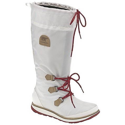 photo: Sorel 88 Boot winter boot